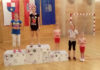 badminton početnici1