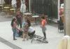 biciklistica pad Čakovec