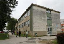 bolnica obnova