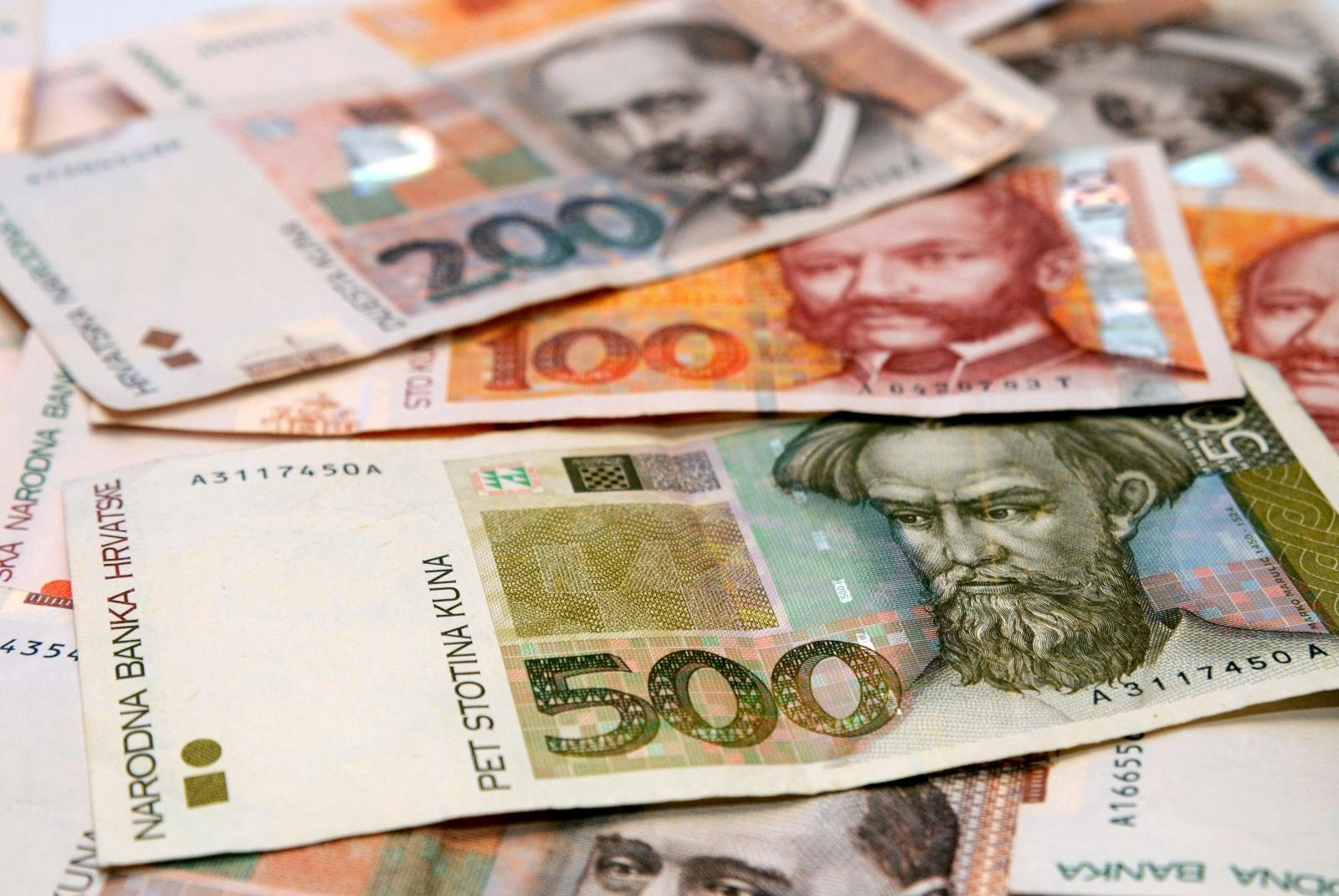 Kako podići novac s trgovačkog računa hdfc