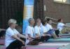 medjunarodni dan joge Cakovec (15)_resize