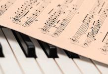 note koncert glazba