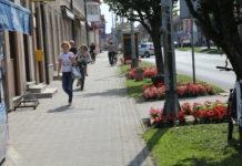 prelog grad cvijece7