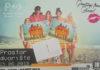 razglednice čakovec
