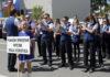 Puhački orkestar Općine Mala Subotica