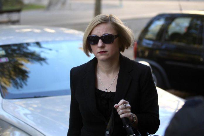 Tamara Laptoš
