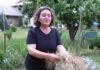 Vesna Horvat