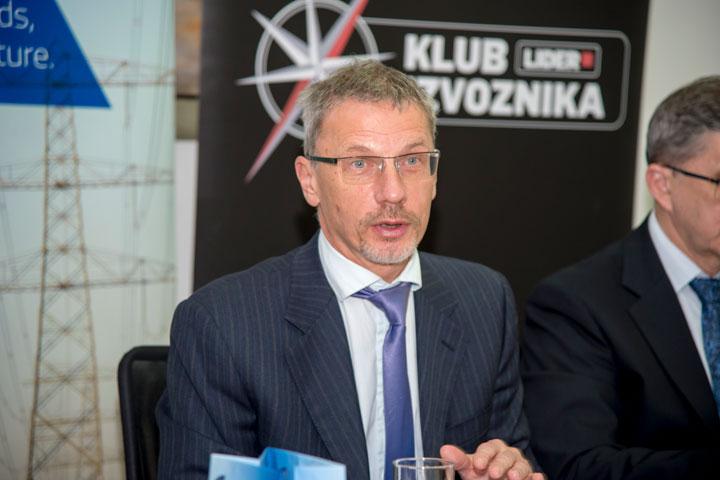 Boris Vujčić Opet Imenovan Za Guvernera Hnb A Zamjenica
