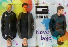 Clone Age Foto