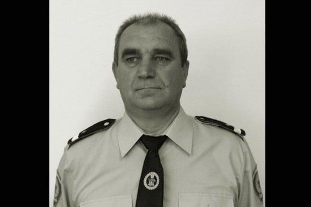 Dragutin Kolenko