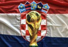 FIFA-in pokal Svjetskog prvenstva