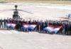 Hrvatska vojska poruka vatreni