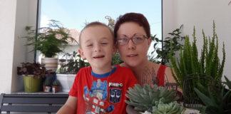 Laura i Luka mini vrtovi1