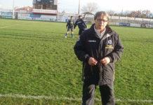 Miroslav Blažević Ćiro
