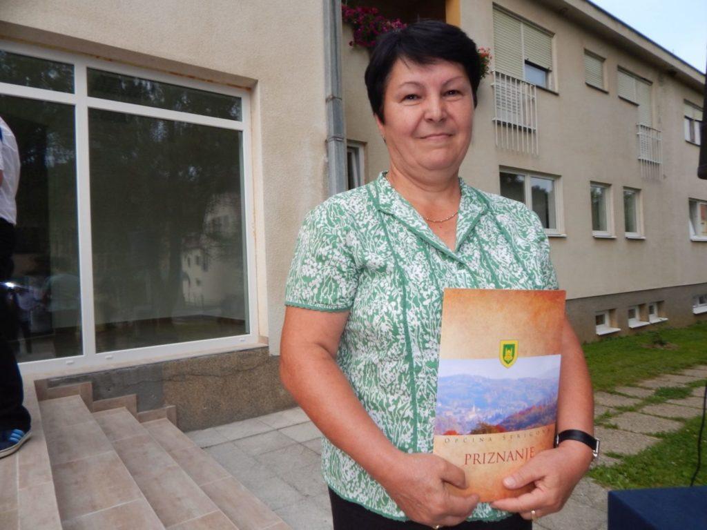 Katarina Ščavničar