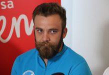 Tomislav Gregurić