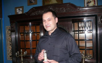 Tomislav Vrbanec