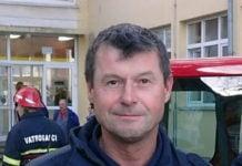 Rajko Bogdan
