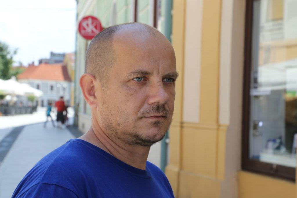 Stjepan Janušić