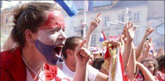 docek Zagreb-foto Ratko Mavar (18)