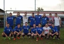 nogometni turnir Peklenica1