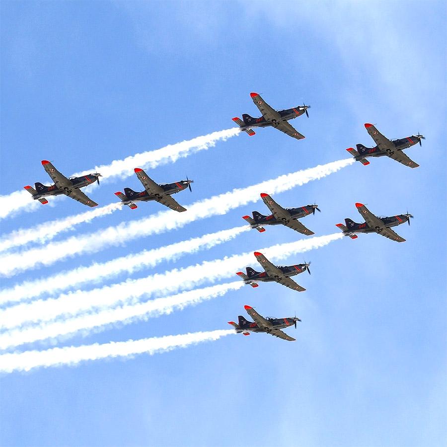 brzina druženja u avionunajbolje mjesto za upoznavanja u Bahreinu