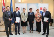 projekt Impuls poboljšanje kvalitete života starijih osoba
