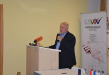 projekt Povećanje efikasnosti i održivosti rada1
