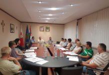 Sjednica Općinskog vijeća Kotoriba