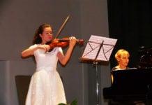 Ana Labazan Brajsa _ Festival komorne glazbe Čakovec (6)