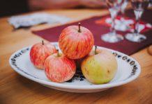 Dani VIna i jabuke i Murakon u Svetom Martinu na Muri1