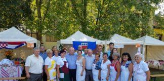 Festival gibanice Serdahelj1