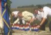 HDZ Europski dan sjećanja na žrtve svih totalitarnih i autoritarnih režima1