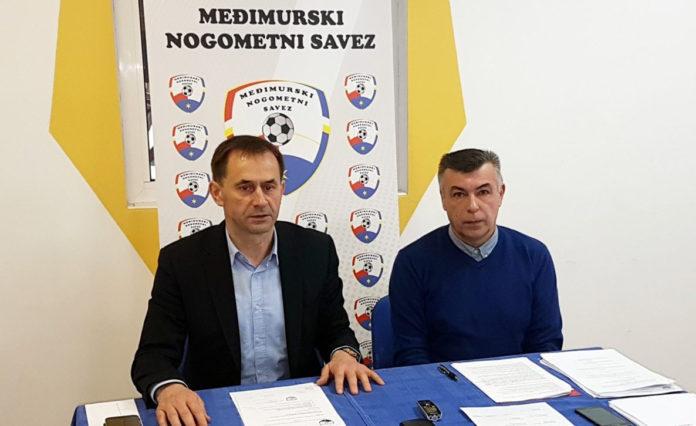 Mato Kljajić Darko Jambrović