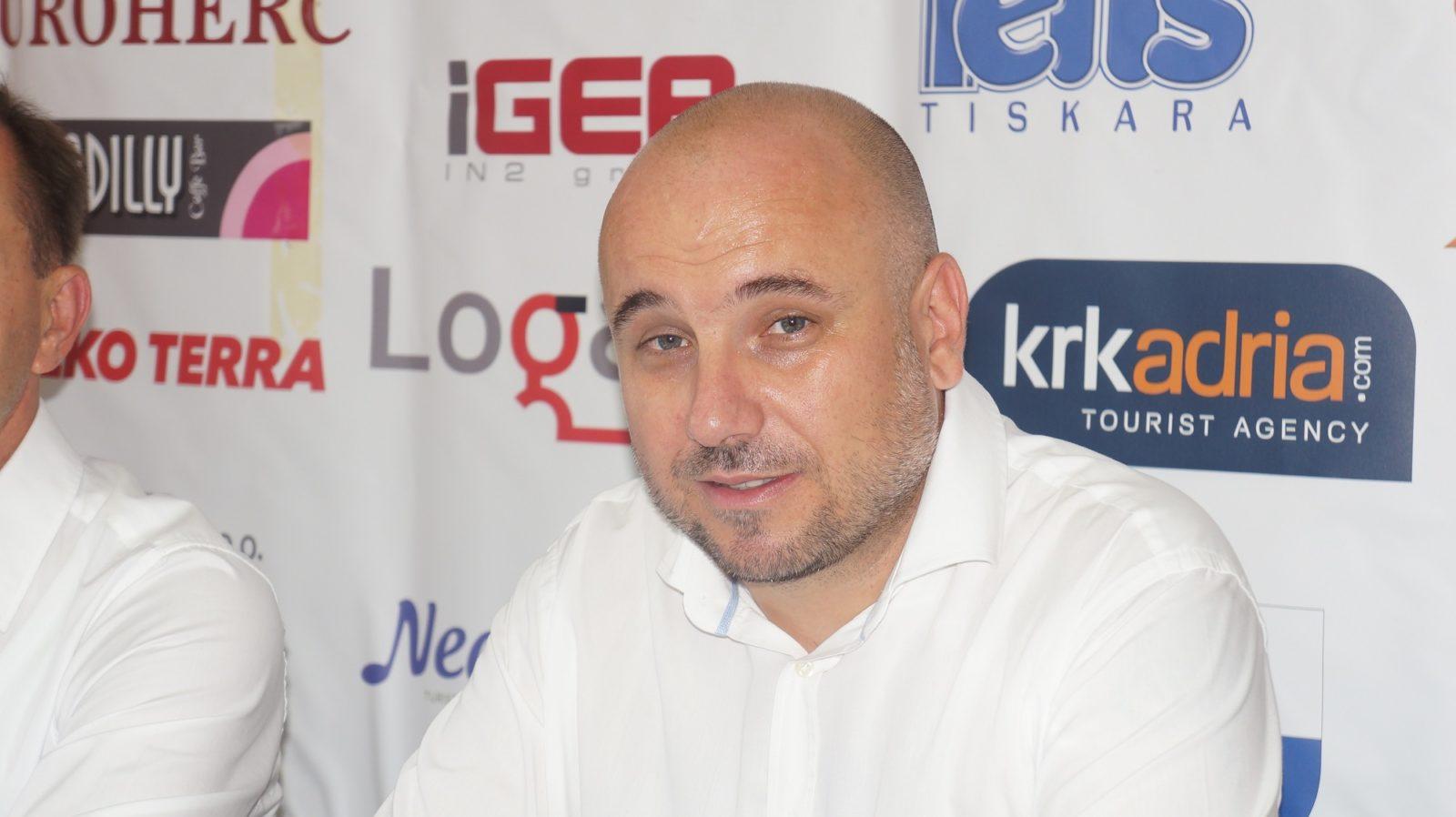 Mišel Ganzer