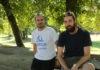 Neven Levacic i Ivan Latin (3)