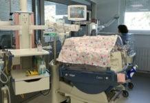 bolnica besplatni boravak