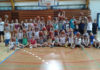 Sportsko ljeto Nedelišće košarka1