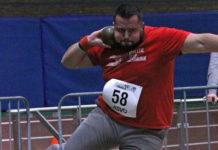 Sven Todorović