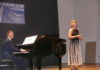 festival komorne glazbe (3)_resize