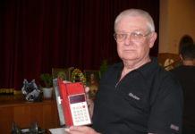 kolekcionar Josip Balog (10)