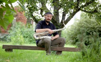 Krunoslav Lajtman