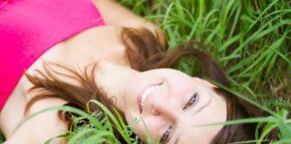 osmijeh smijeh