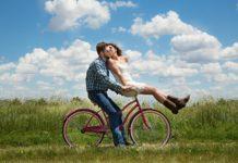 par ljubav sreća