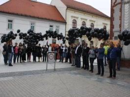303 balona