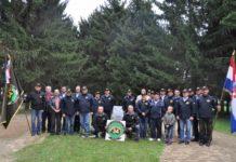 34. inženjerijska bojna Hrvatske vojske obljetnica1