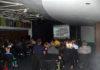 3FF djecji filmski festival (4)_resize