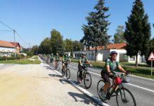 BikeForEurope