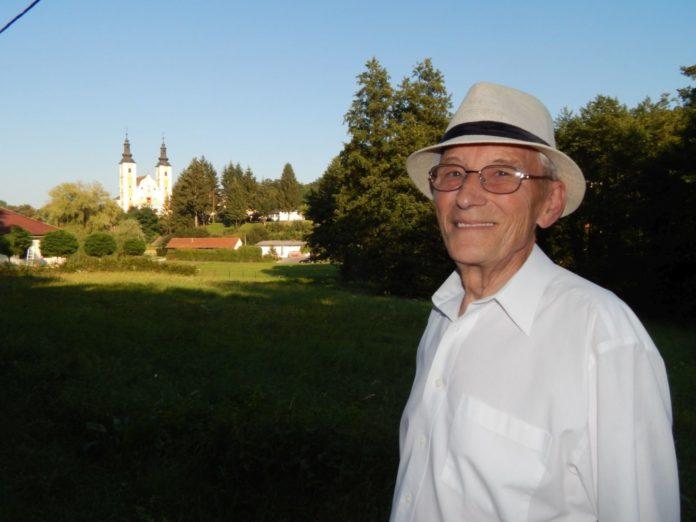 Stjepan Makovec-Pišta