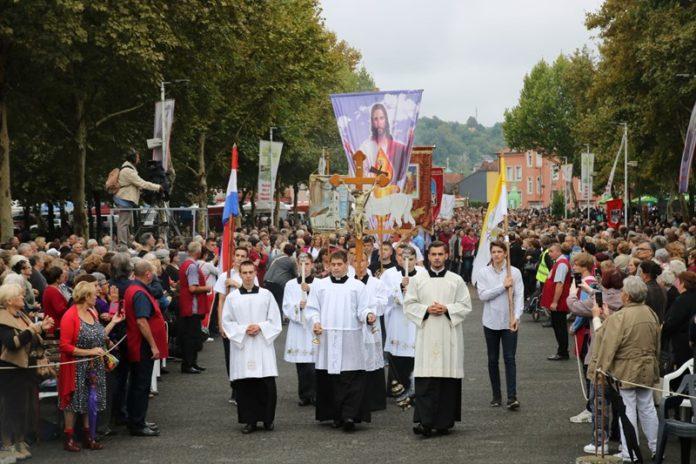 Dani ludbreške Svete nedjelje1